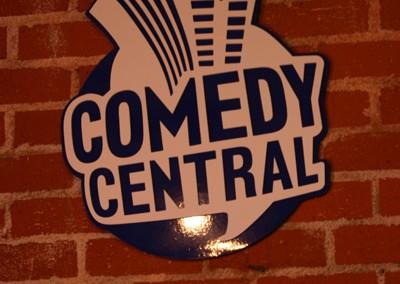 Comedy-Central-12